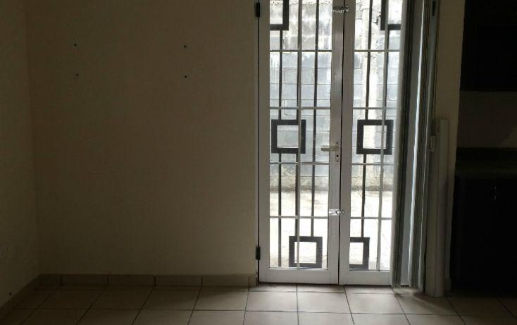 Foto de casa en venta en, nexxus residencial sector platino, general escobedo, nuevo león, 1120183 no 07