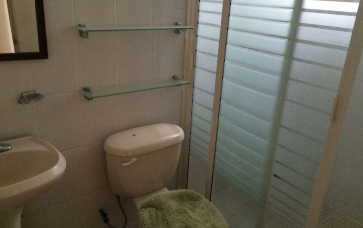 Foto de casa en venta en, nexxus residencial sector platino, general escobedo, nuevo león, 1120183 no 10