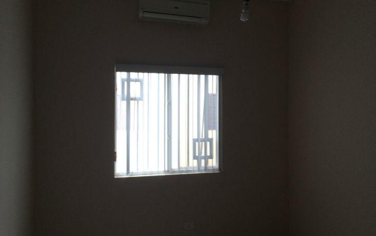 Foto de casa en venta en, nexxus residencial sector platino, general escobedo, nuevo león, 1120183 no 13