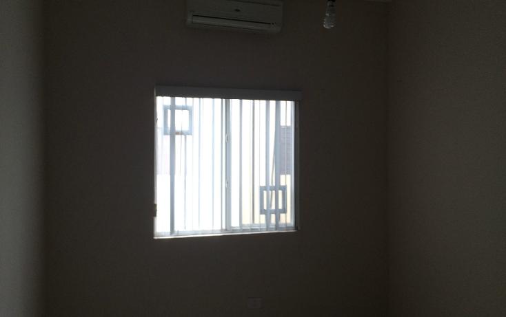 Foto de casa en venta en  , nexxus residencial sector platino, general escobedo, nuevo león, 1120183 No. 13