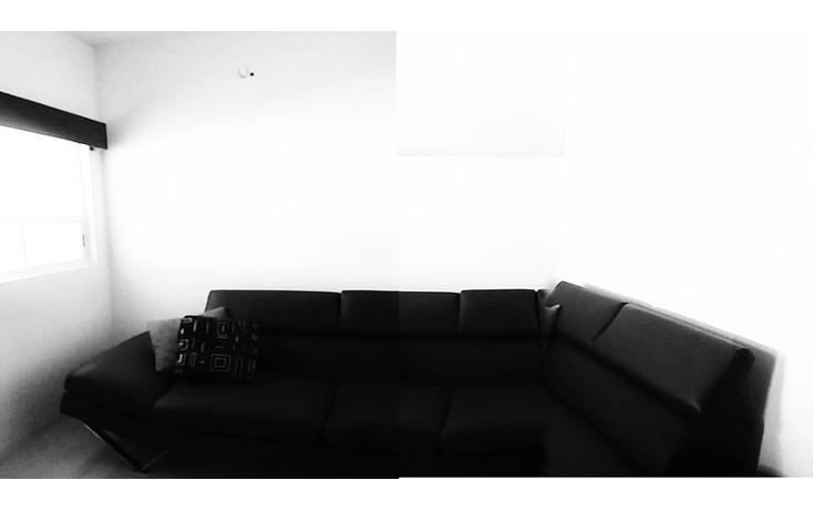 Foto de casa en venta en  , nexxus residencial sector platino, general escobedo, nuevo león, 1926489 No. 03
