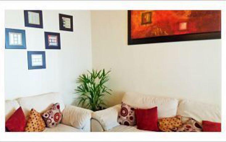 Foto de casa en venta en, nexxus residencial sector platino, general escobedo, nuevo león, 1962821 no 02