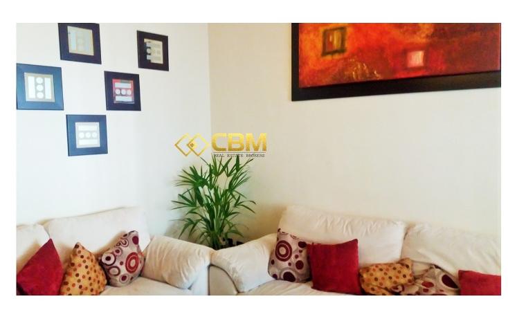 Foto de casa en venta en  , nexxus residencial sector platino, general escobedo, nuevo le?n, 1962821 No. 02