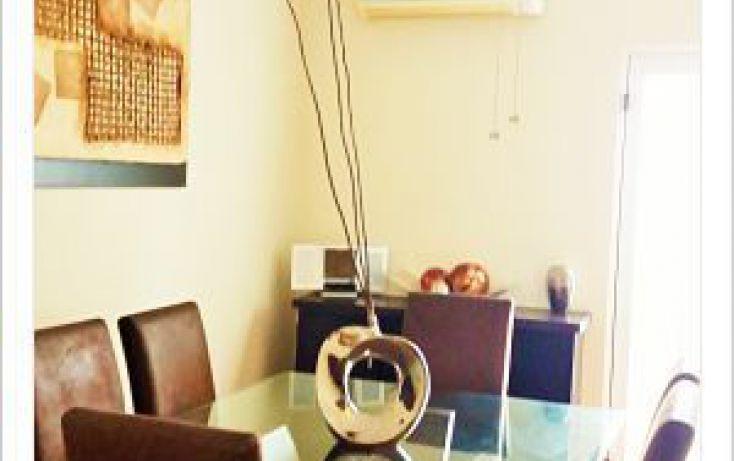 Foto de casa en venta en, nexxus residencial sector platino, general escobedo, nuevo león, 1962821 no 04