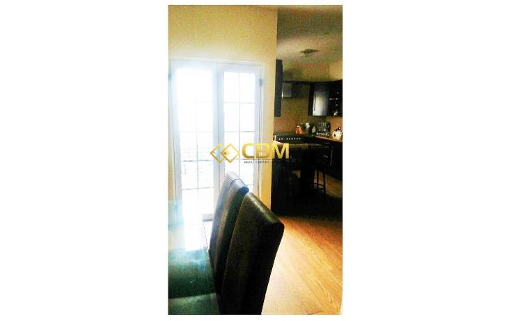 Foto de casa en venta en  , nexxus residencial sector platino, general escobedo, nuevo le?n, 1962821 No. 04