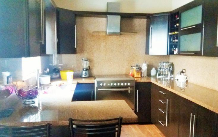 Foto de casa en venta en, nexxus residencial sector platino, general escobedo, nuevo león, 1962821 no 08