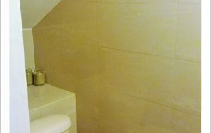 Foto de casa en venta en, nexxus residencial sector platino, general escobedo, nuevo león, 1962821 no 09