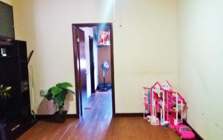 Foto de casa en venta en, nexxus residencial sector platino, general escobedo, nuevo león, 1962821 no 13