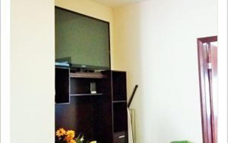 Foto de casa en venta en, nexxus residencial sector platino, general escobedo, nuevo león, 1962821 no 14