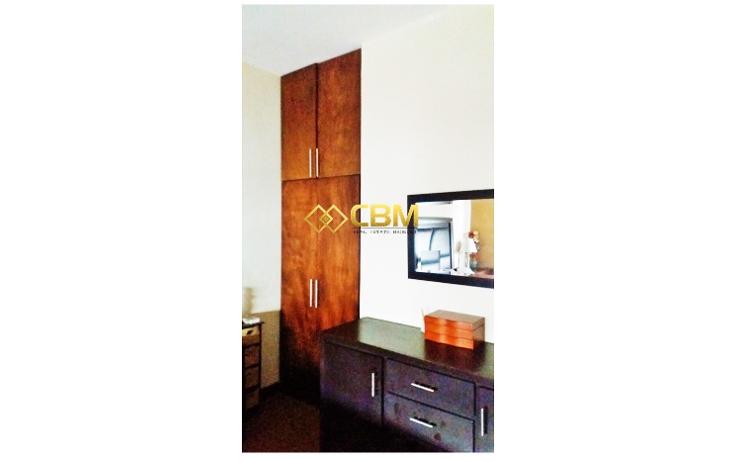 Foto de casa en venta en  , nexxus residencial sector platino, general escobedo, nuevo le?n, 1962821 No. 15