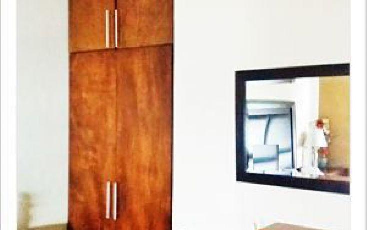 Foto de casa en venta en, nexxus residencial sector platino, general escobedo, nuevo león, 1962821 no 17