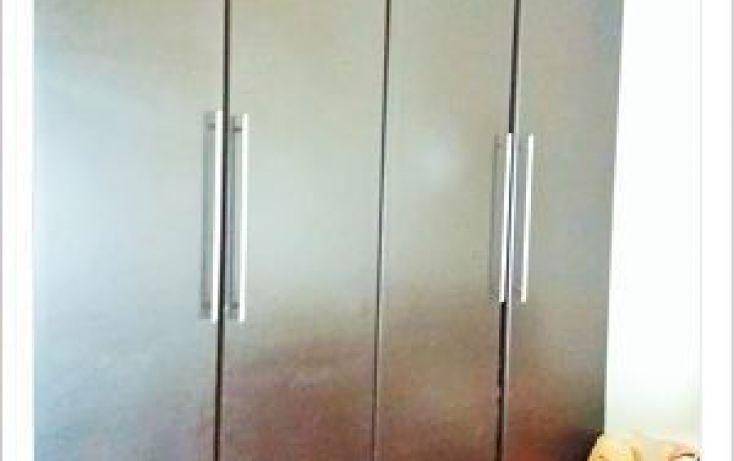 Foto de casa en venta en, nexxus residencial sector platino, general escobedo, nuevo león, 1962821 no 22