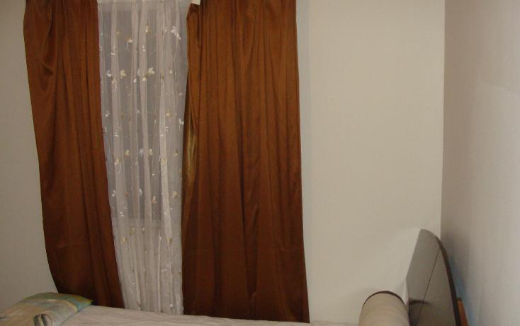 Foto de casa en venta en  , nexxus residencial sector rubí, general escobedo, nuevo león, 1488829 No. 08
