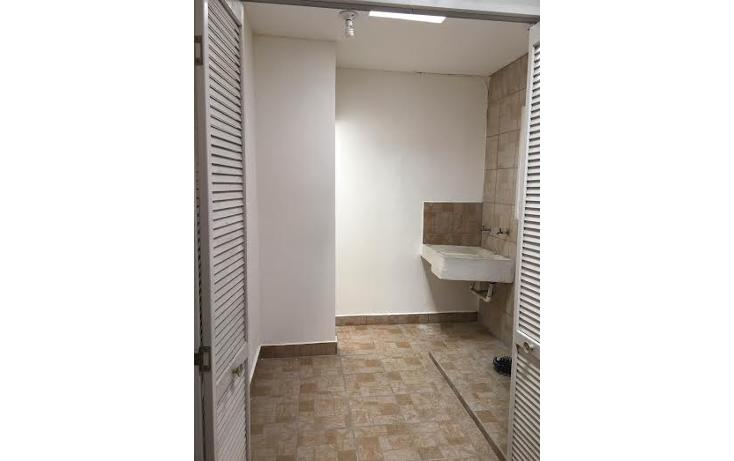 Foto de casa en venta en  , nexxus residencial sector rubí, general escobedo, nuevo león, 2035016 No. 05