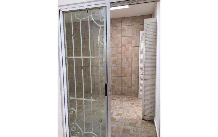 Foto de casa en venta en  , nexxus residencial sector rubí, general escobedo, nuevo león, 2035016 No. 06