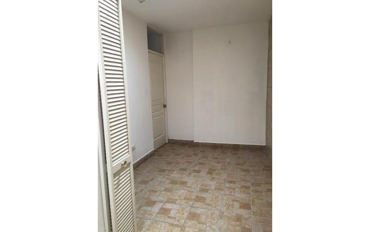 Foto de casa en venta en  , nexxus residencial sector rubí, general escobedo, nuevo león, 2035016 No. 07