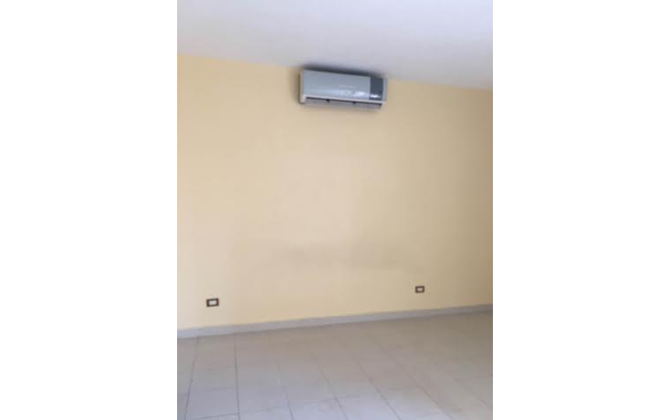 Foto de casa en venta en  , nexxus residencial sector rubí, general escobedo, nuevo león, 2035016 No. 11