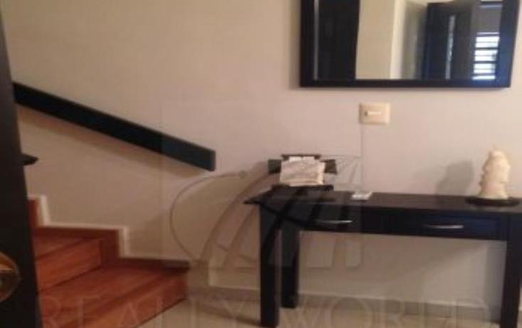 Foto de casa en venta en  0000, nexxus residencial sector diamante, general escobedo, nuevo león, 2777089 No. 03