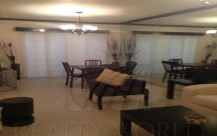 Foto de casa en venta en  0000, nexxus residencial sector diamante, general escobedo, nuevo león, 2777089 No. 05