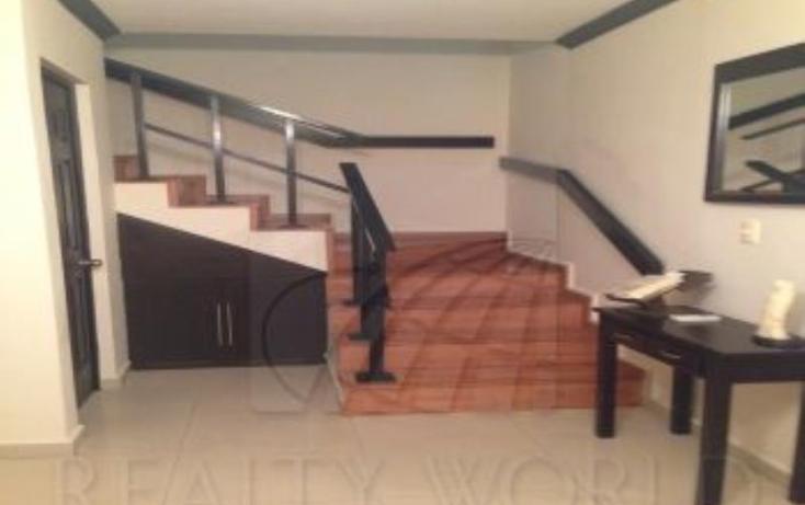 Foto de casa en venta en  0000, nexxus residencial sector diamante, general escobedo, nuevo león, 2777089 No. 08