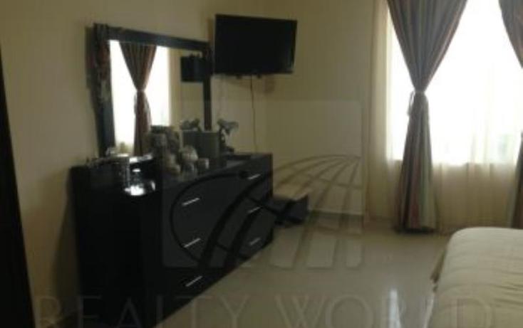 Foto de casa en venta en  0000, nexxus residencial sector diamante, general escobedo, nuevo león, 2777089 No. 14