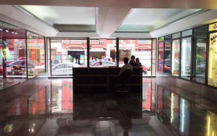 Foto de bodega en renta en nezahualcóyotl 145, centro área 1, cuauhtémoc, df, 1464985 no 04