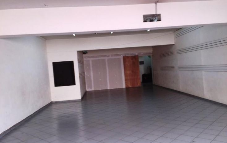 Foto de bodega en renta en nezahualcóyotl 145, centro área 1, cuauhtémoc, df, 1464985 no 18