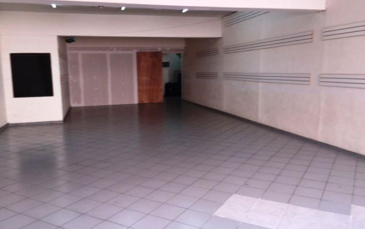 Foto de bodega en renta en nezahualcóyotl 145, centro área 1, cuauhtémoc, df, 1464985 no 23