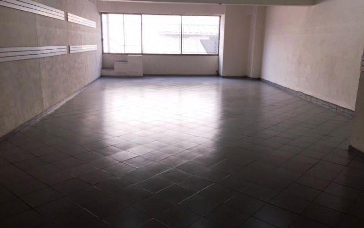 Foto de bodega en renta en nezahualcóyotl 145, centro área 1, cuauhtémoc, df, 1464985 no 24