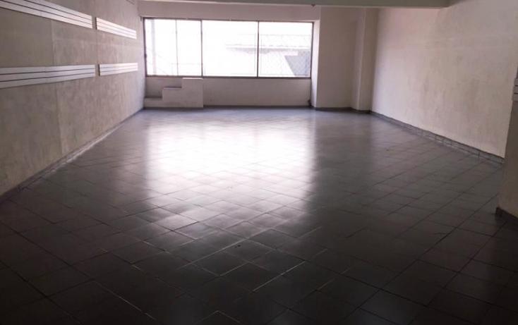 Foto de bodega en venta en nezahualcoyotl 145, centro (?rea 2), cuauht?moc, distrito federal, 1464981 No. 24