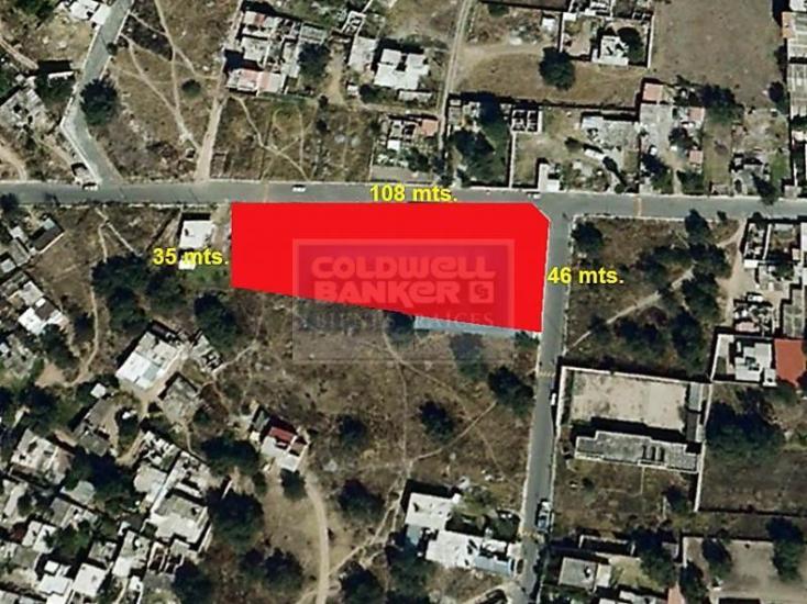 Foto de terreno habitacional en venta en  , texcoco de mora centro, texcoco, méxico, 591561 No. 02