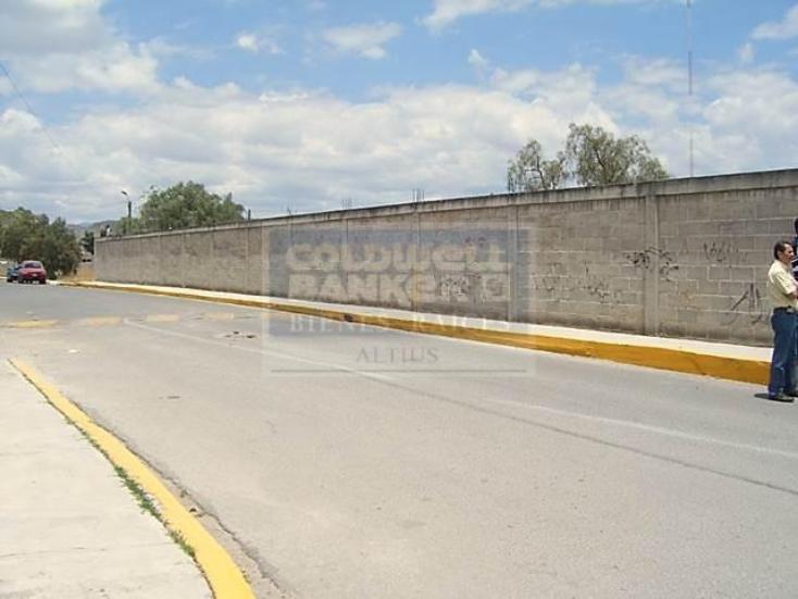 Foto de terreno habitacional en venta en  , texcoco de mora centro, texcoco, méxico, 591561 No. 04
