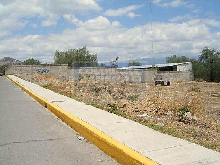 Foto de terreno habitacional en venta en  , texcoco de mora centro, texcoco, méxico, 591561 No. 06