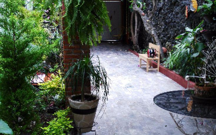 Foto de casa en venta en, nezahualcóyotl primera sección, nezahualcóyotl, estado de méxico, 1731346 no 13