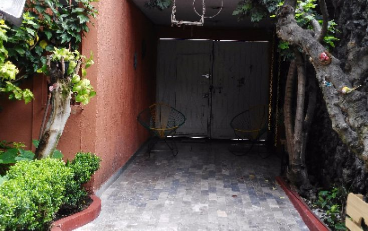 Foto de casa en venta en, nezahualcóyotl primera sección, nezahualcóyotl, estado de méxico, 1731346 no 14