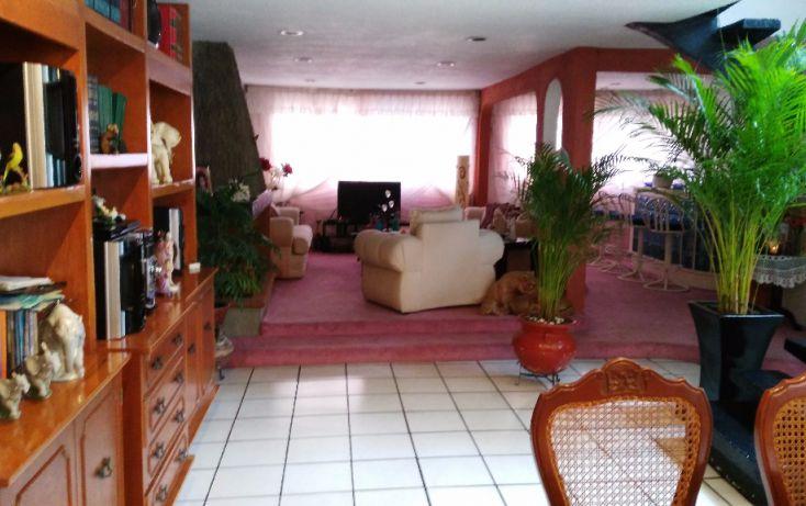 Foto de casa en venta en, nezahualcóyotl primera sección, nezahualcóyotl, estado de méxico, 1731346 no 16