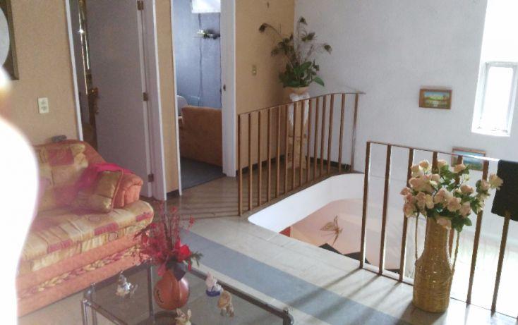 Foto de casa en venta en, nezahualcóyotl primera sección, nezahualcóyotl, estado de méxico, 1731346 no 30