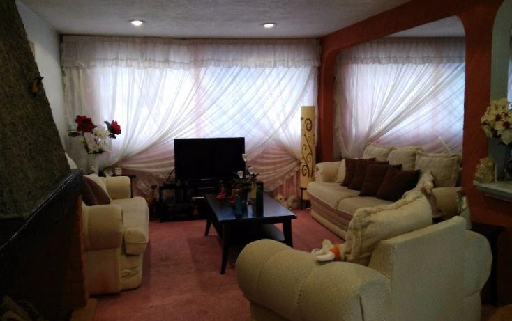 Foto de casa en venta en, nezahualcóyotl primera sección, nezahualcóyotl, estado de méxico, 2028019 no 17