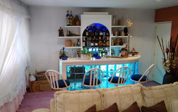 Foto de casa en venta en, nezahualcóyotl primera sección, nezahualcóyotl, estado de méxico, 2028019 no 19