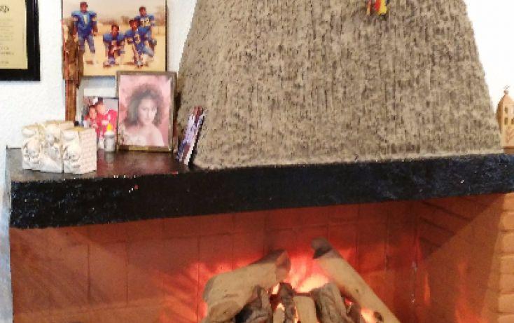Foto de casa en venta en, nezahualcóyotl primera sección, nezahualcóyotl, estado de méxico, 2028019 no 20