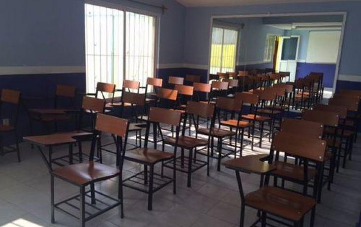 Foto de local en venta en, nezahualcóyotl primera sección, nezahualcóyotl, estado de méxico, 2042304 no 01