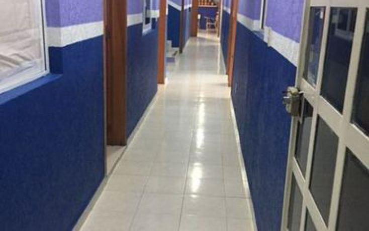 Foto de local en venta en, nezahualcóyotl primera sección, nezahualcóyotl, estado de méxico, 2042304 no 02