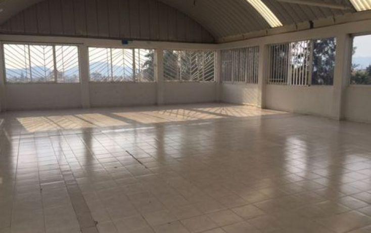 Foto de local en venta en, nezahualcóyotl primera sección, nezahualcóyotl, estado de méxico, 2042304 no 04