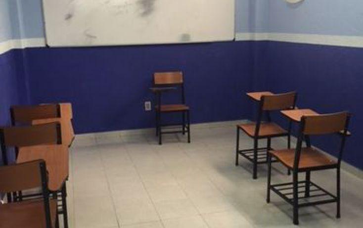 Foto de local en venta en, nezahualcóyotl primera sección, nezahualcóyotl, estado de méxico, 2042304 no 06
