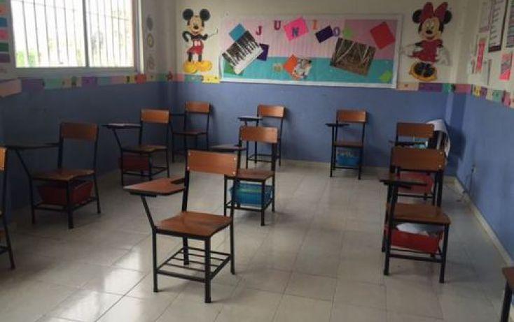 Foto de local en venta en, nezahualcóyotl primera sección, nezahualcóyotl, estado de méxico, 2042304 no 07