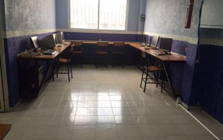 Foto de local en venta en, nezahualcóyotl primera sección, nezahualcóyotl, estado de méxico, 2042304 no 09