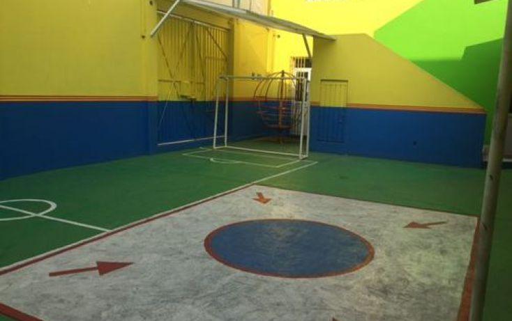 Foto de local en venta en, nezahualcóyotl primera sección, nezahualcóyotl, estado de méxico, 2042304 no 11