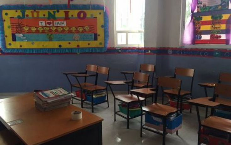 Foto de local en venta en, nezahualcóyotl primera sección, nezahualcóyotl, estado de méxico, 2042304 no 12
