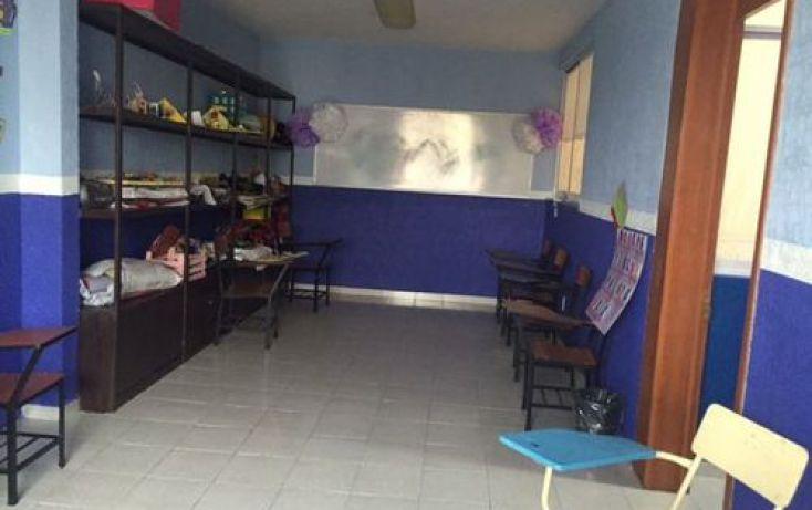 Foto de local en venta en, nezahualcóyotl primera sección, nezahualcóyotl, estado de méxico, 2042304 no 16
