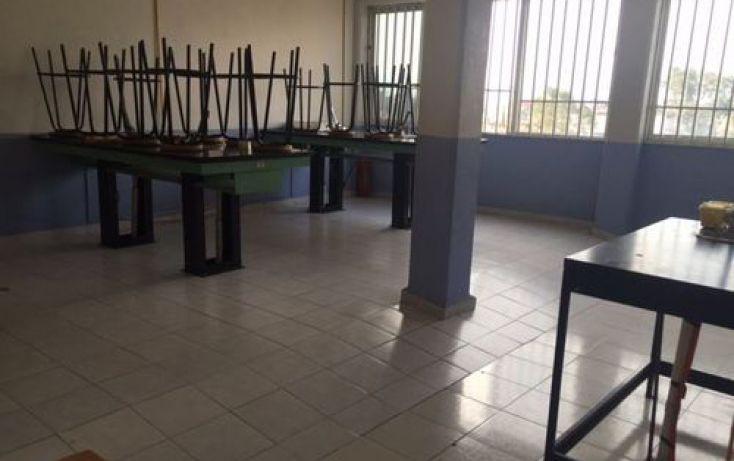 Foto de local en venta en, nezahualcóyotl primera sección, nezahualcóyotl, estado de méxico, 2042304 no 18